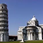 """Pisa adotta le """"fasce di rispetto"""": sale gioco vietate a meno di 500 metri dai luoghi sensibili"""
