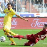 Scommesse: Federbet segnala gioco anomalo sul 2-2 di Trapani-Catania