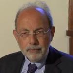 """Giochi, Tedeschini (Univ. La Sapienza): """"La legge di Stabilità potrebbe rafforzare il settore illegale e creare nuovi contenziosi a livello europeo"""""""