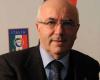 tavecchio 2014-11-20 a 19.04.23