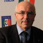 """Calcioscommesse, Tavecchio (Pres. Figc): """"Vogliamo giustizia e in fretta altrimenti campionati non partono nei termini"""""""