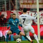Pallone d'Oro: Platini punta su un tedesco. Il 60% degli scommettitori lo assegna a Cristiano Ronaldo