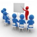 Slot, Emilia Romagna: formazioneobbligatoria per gli esercenti. Scadenza l'11 marzo 2015