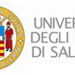"""Convegno Università di Salerno Ludi Universum, De Rosa (Università di Salerno): """"Il Governo deve essere trasparente sulla questione del gioco e assicurare regole certe"""""""