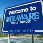 Online, a novembre il Delaware cresce del 22%. Bene i tavoli verdi virtuali, crollano le videolottery