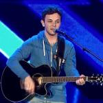 Scommesse, X-Factor: per Gazzabet testa a testa Lorenzo-Madh. Fedez grande favorito tra i giudici