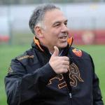 Roma-City, il pronostico di Pallotta: il 3-1 a quota 22, a 60 la tripletta di Totti