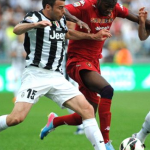 Scommesse: Cagliari-Juve, bianconeri favoriti a quota 1,40