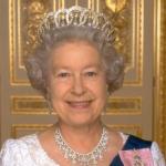 Scommesse: in Uk troppe giocate sull'abdicazione di Elisabetta II, i bookie chiudono le lavagne