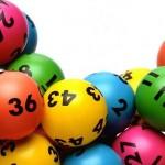 Lotteria Italia: Nell'ultima edizione in leggero calo le vendite, ma assegnati 20 premi in più