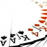Poker online, Nevada e Delaware vicino al lancio di liquidità condivisa