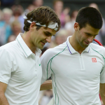 Scommesse, tennis: Wimbledon, Djokovic favorito. L'ottavo successo di Federer a quota 3,75