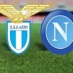 Scommesse: Lazio-Napoli, Pioli favorito nel big match, Benitez avanti nella caccia al terzo posto