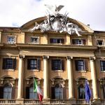 Slot/Vlt: Delega Fiscale, il Governo a lavoro sull'ipotesi della modifica del sistema di tassazione