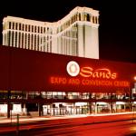 Casinò: violato il marchio della Las Vegas Sands, maxi risarcimento da 2 milioni di dollari