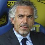 Scommesse: Parma già retrocesso per i bookmaker