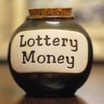 Lotterie, giocatori del Minnesota sbadati, in una settimana lasciano scadere premi da 100mila e 1 milione di dollari