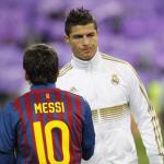 Scommesse: Tripletta di Messi, a quota 2,10 la rimonta per il Pichichi