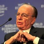 """Gioco online: Murdoch fiuta ancora l'affare del gaming, pronto a lanciare una nuova piattaforma su mobile con il """"The Sun"""""""