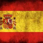 Gioco online: NetEnt punta alla Spagna, sbarco nel mercato previsto nel secondo semestre 2015