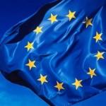 Giochi online, Ue: dagli euro parlamentari Kefalogiannis e Zagorakis un'interrogazione per intervenire a tutela dei minori
