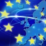 UE, López-Istúriz White (PPE) chiede alla Commissione se gli Stati membri abbiano regolato l'online dopo la raccomandazione del 2014