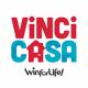 vincicasa_2