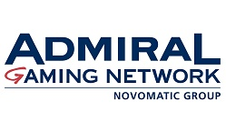 Admiral Gaming Network 2015