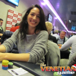 Poker: record al casinò di Venezia, 1.114 iscritti al The Venetian Game