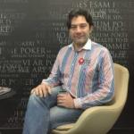 """Poker, Trucco (Pokerstars): """"Spazio agli specialisti del cash nella nuova stagione dell'Ipt"""""""