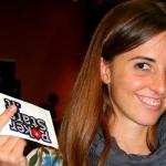 """Poker, Galli (PokerStars): """"La Casa degli Assi racconterà il vero poker anche al pubblico generalista"""""""