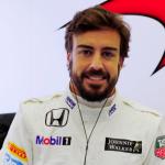 F1: i bookie bocciano Alonso, nel GP di Monaco la vittoria è un'impresa da 501,00 volte la posta
