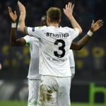 Europa League: il Napoli sfida il pronostico. Wolfsburg campione per bookie e scommettitori