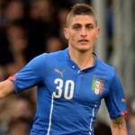 Scommesse: Italia-Inghilterra, il pronostico lancia gli azzurri