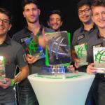 Poker: Italia campione del Mondo a Malta