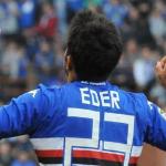 Scommesse: Italia favorita con la Bulgaria. In quota i gol di Eder, Vazquez e Bojinov