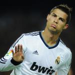 Scommesse: nervi tesi per Cristiano Ronaldo, bookie tagliano quota su addio a fine stagione destinazione Manchester United