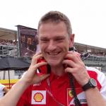 F1, in Malesia Allison punta sulla Ferrari ma in lavagna Vettel è la terza scelta a 12,00