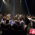 """Poker: da domenica torna su Italia 1 il reality """"La Casa degli Assi"""""""