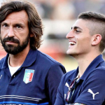 Scommesse: Juve-Psg in finale, il sogno di Verratti a quota 40 per i bookmaker
