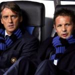 Scommesse: Mihajlovic soffia la panchina dell'Inter all'amico Mancini, il serbo prima scelta a 5,00