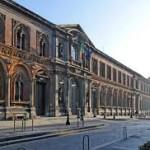 Milano: Allarme dell'Antimafia. Al Nord interessi sul gioco e business sui terminali online