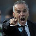 """Scommesse, Pioli: """"A Torino per vincere"""". A quota 4,00 la vittoria della Lazio sulla Juve"""