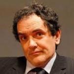 """Giochi, Mirabelli (PD) risponde a Maroni: """"Necessaria una legge nazionale sui giochi per colpire l'illegalità"""
