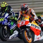 MotoGp: Rossi cerca la 'decima' al Mugello, ma in quota vince Marquez a 2,50