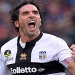 Scommesse: bookie freddi con il Parma, non c'è quota sulla salvezza degli emiliani