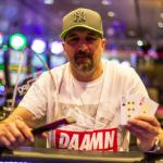 Poker, Daffinà vince l'Ipo di Campione d'Italia: primo posto da 200 mila euro
