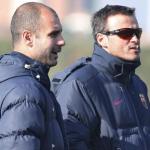 Scommesse, Champions: il Barça di Luis Enrique domina il pronostico a quota 2,50