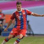 Champions League, i bookie mandano il Bayern Monaco in semifinale, il 2-0 in lavagna a 6,00