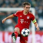 Champions, i bookie mandano il Bayern in semifinale, il 2-0 sul Porto a 6,00
